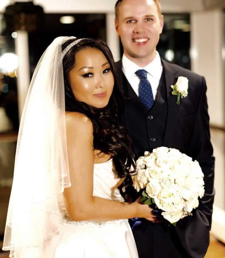 Bridal Makeup Toronto36