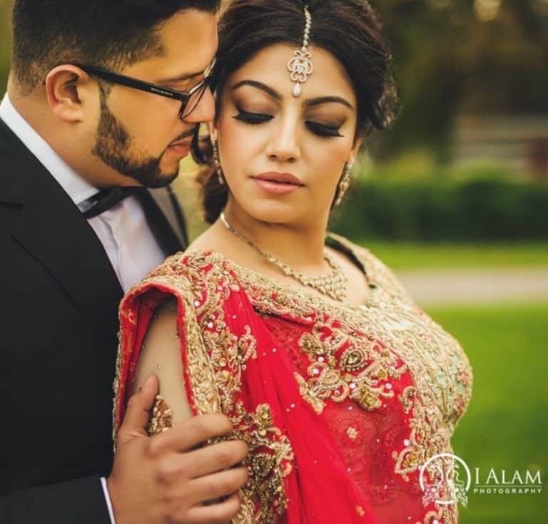 Bridal Makeup Toronto37