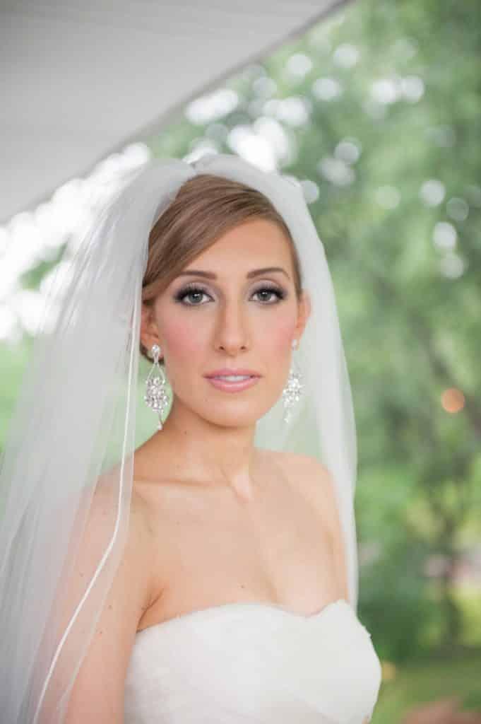Bridal Makeup Toronto26
