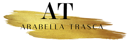 arabella logo main
