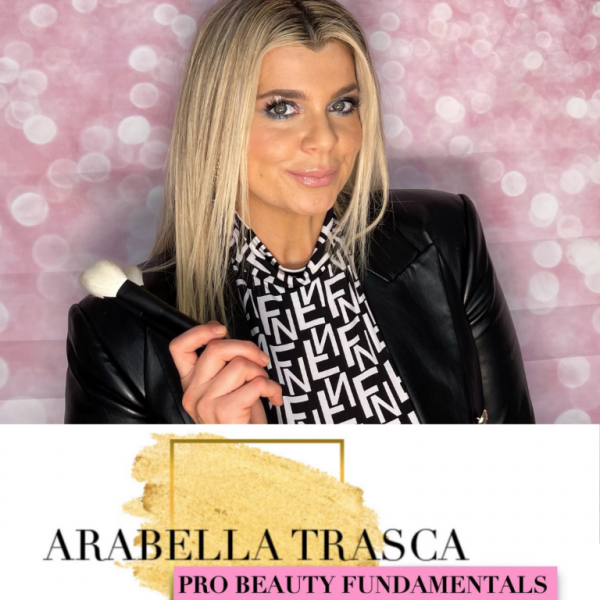 Pro Beauty Fundamentals - Monthly Membership