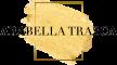 arabella-trasca-2020-v3